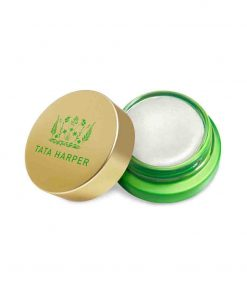 Very Illuminating Highlighting Luminzer Highlighter Creme 4.5ml