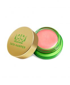 Volumizing Lip and Cheek Tint Very Sweet 4.5ml