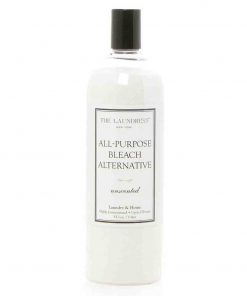 All-Purpose Bleach Bleichmittel 1 Liter
