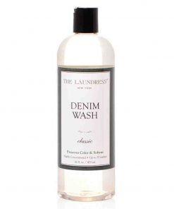 Denim Wash für Jeans 475ml