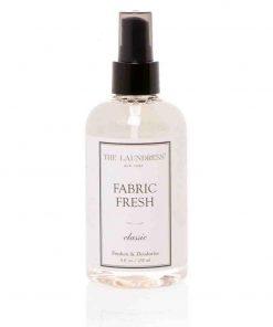 Fabric Fresh Frische-Spray für Kleider 250ml