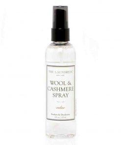 Wolle und Cashmere Spray 125ml