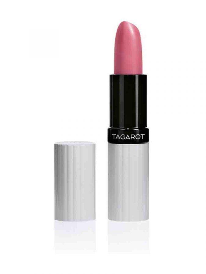 TAGAROT Lippenstift 3.5g
