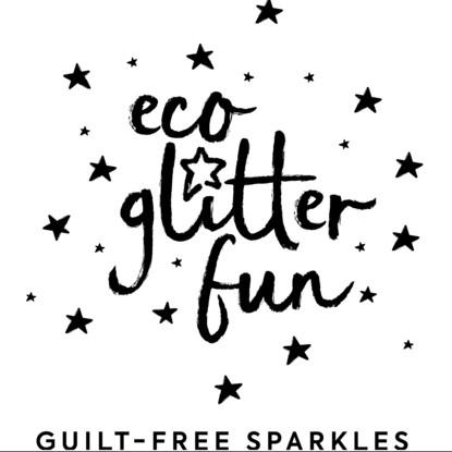 EcoGlitter Ltd
