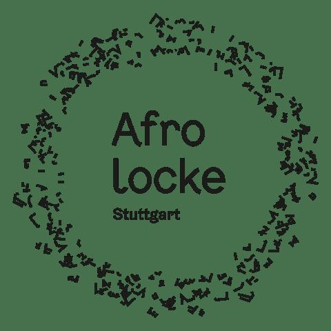 Afrolocke