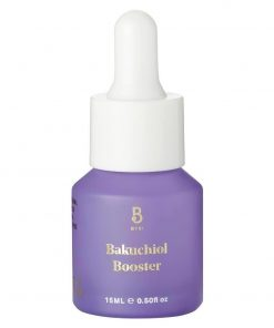 1% Bakuchiol + Olive Squalane - Beauty Booster - 15ml