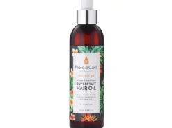 Flora & Curl african-citrus-superfruit-hair-oil2