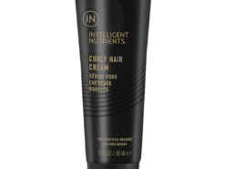 Intelligent Nutriens Curly Hair Cream 88ml Produktbild
