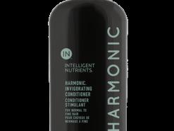 Intelligent Nutrients Harmonic Invigorating Conditioner Produktbild