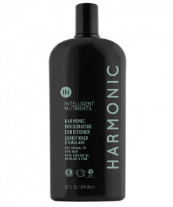 Intelligent Nutrients Harmonic Invigorating Conditioner Produktbild