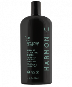 Intelligent Nutrients Harmonic Invigorating Shampoo Produktbild