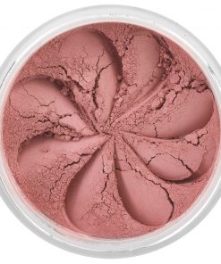 Lily Lolo Rouge Mineral Blush 2