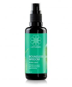 Boundless Wisdom Mist 50ml