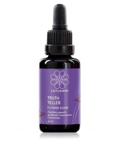 Truthteller Elixir 30ml