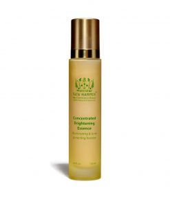 tata-harper-concentrated-brightening-essence