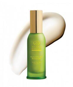 Hyaluronic Gel Moisturizer 50ml Tata Harper Skincare