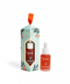 Pai Skincare Natural Treasures BioRegenerate Rosehip Oil