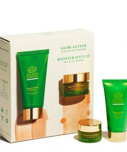 Tata Harper Skincare Glow Getter Collection