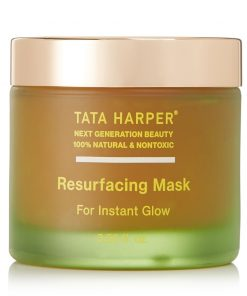 Tata Harper Skincare Resurfacing Mask Jumbo 105ml