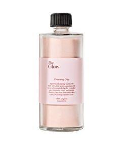 The Glow Cleansing Clay Gesichtsreiniger 45g