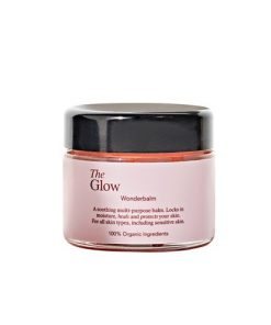 The Glow Wonderbalm Multibalsam 50ml