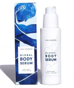 lina_hanson_body_serum