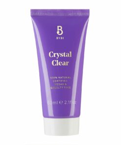 BYBI Crystal Clear Waschgel 50ml