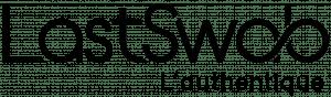 LastSwab